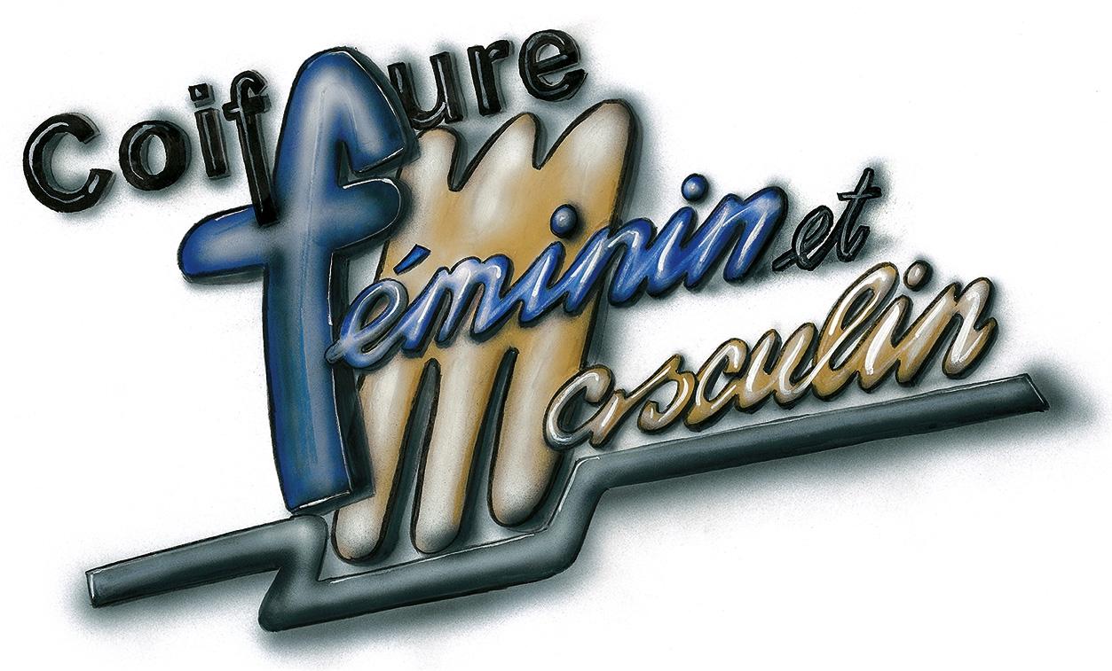 F M Coiffure